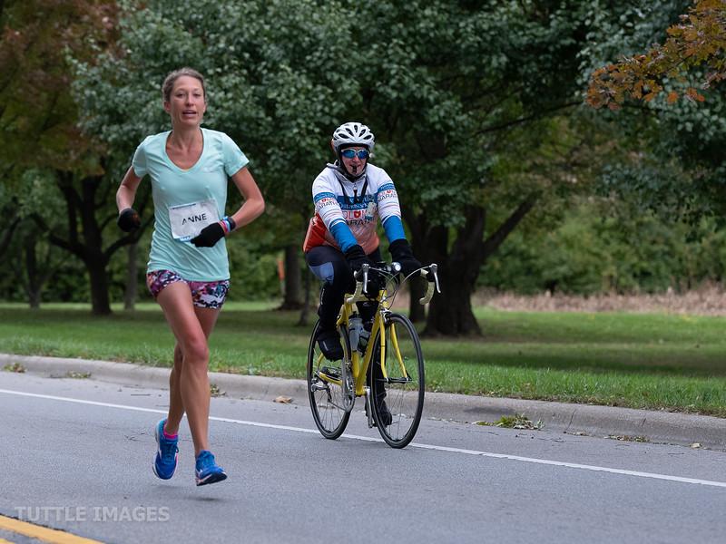 columbus_marathon_october_21_2018-3.jpg