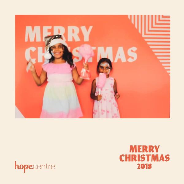 181208 2018-12-08 Hope Centre 0134.MP4