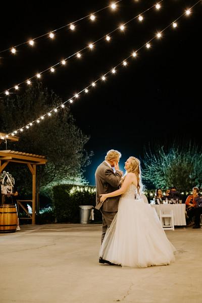 Casey Wedding Previews (30 of 33).jpg