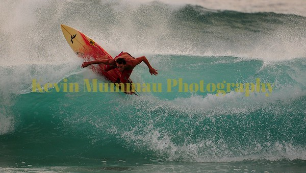 Hawaii Northshore 2.11.12