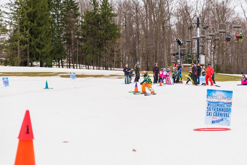 56th-Ski-Carnival-Saturday-2017_Snow-Trails_Ohio-1652.jpg