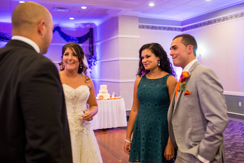 20151017_Mary&Nick_wedding-0596.jpg