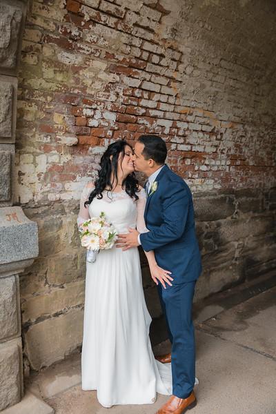 Central Park Wedding - Diana & Allen (268).jpg