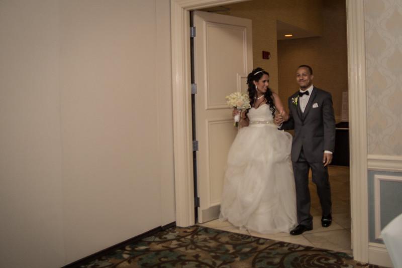 313_speeches_ReadyToGoPRODUCTIONS.com_New York_New Jersey_Wedding_Photographer_JENA9429.jpg