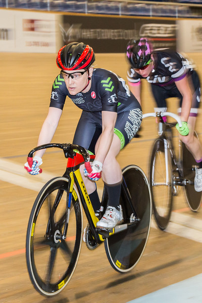 2016 US Para Track Cycling Open_355.jpg
