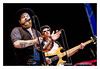 Nathaniel_Rateliff_Down_The_Rabbit_Hole_2016_10