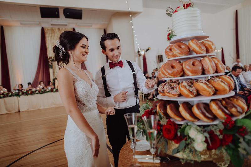 2018-10-06_ROEDER_DimitriAnthe_Wedding_CARD1_0396.jpg