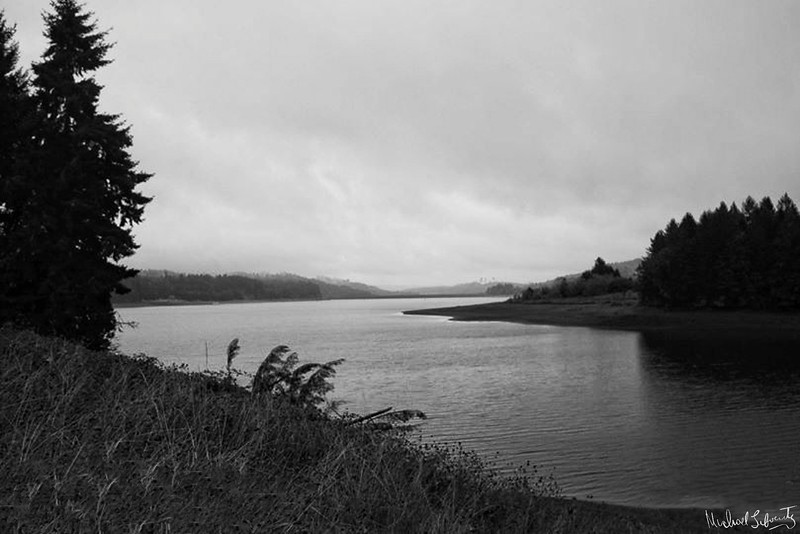 Hagg Lake# 1 bwfacebook black and white_temp (7 of 8) copy copy026.jpg
