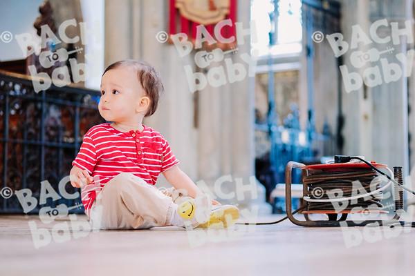 © Bach to Baby 2018_Alejandro Tamagno_Dulwich Village_2018-06-07 011.jpg
