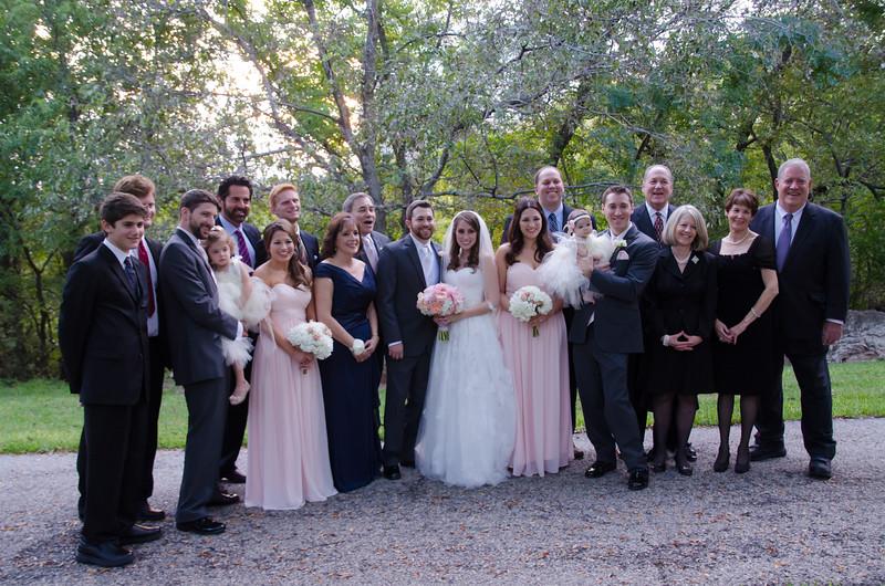 Andrew & Stefani Wedding Ceremony 2014-BJ1_5246.jpg
