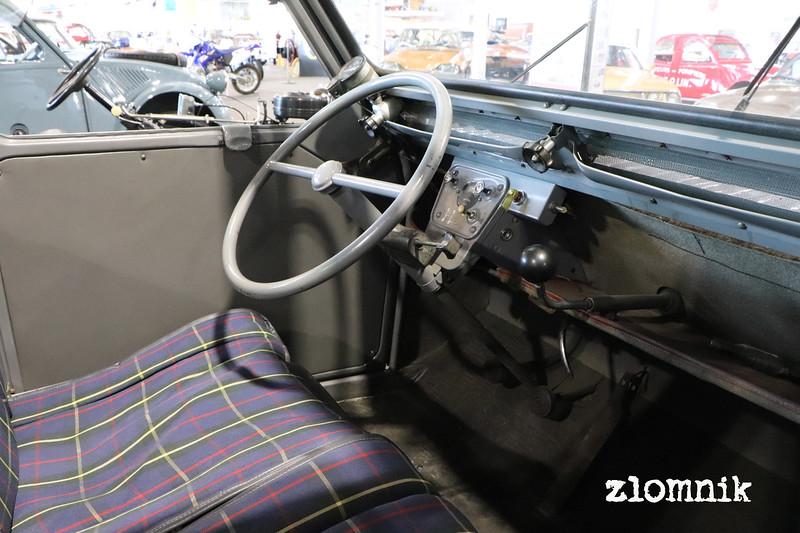 lane-motor-museum-45.JPG