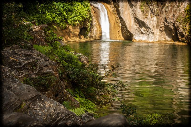Cuba-Trinidad-IMG_1751.jpg