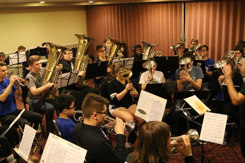 20180406 Honor Band Rehearsal-0087.jpg