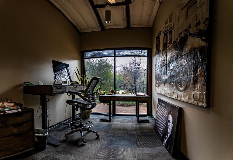 Rob Mains REM59953-PanoWhitestone REIT DC Ranch.jpg