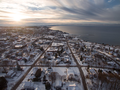 Petoskey Michigan Photography