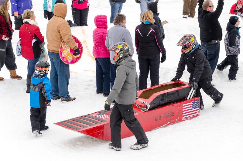54th-Carnival-Snow-Trails-461.jpg