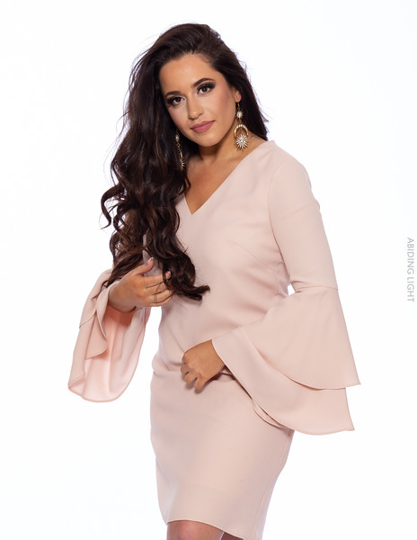 Pink Dress-27.jpg