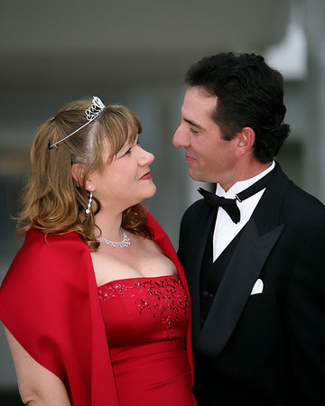 Kelly and Julie Weakley