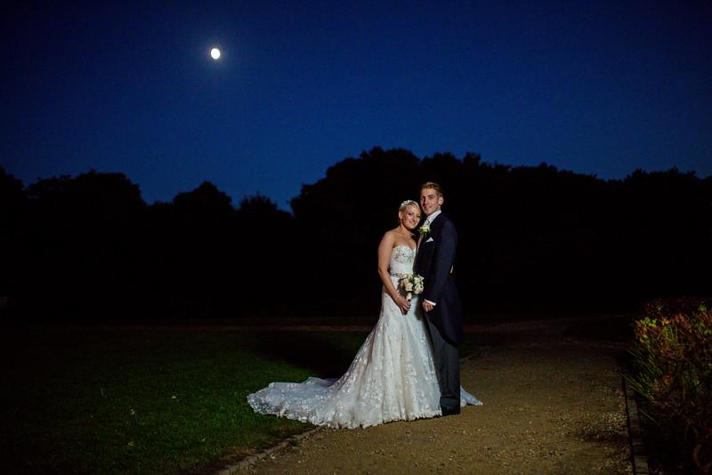 Campbell Wedding_689.jpg