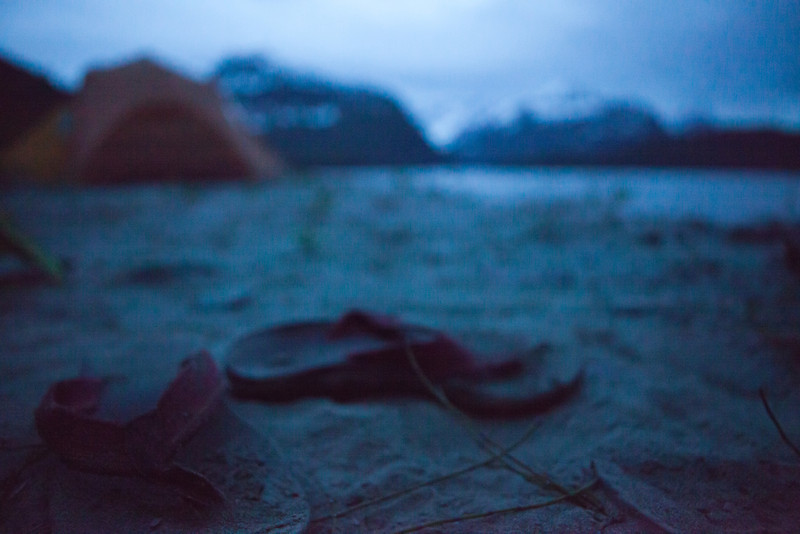Alaska Copper River-9306.jpg