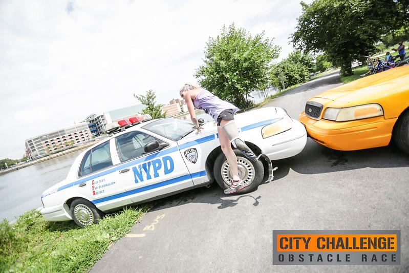 NYCCC2017-2119.jpg