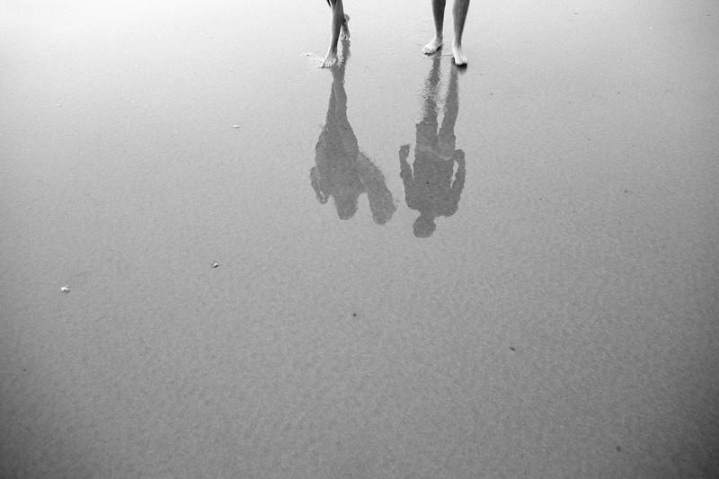 Freewaters_Big_Sur_2014_610.JPG