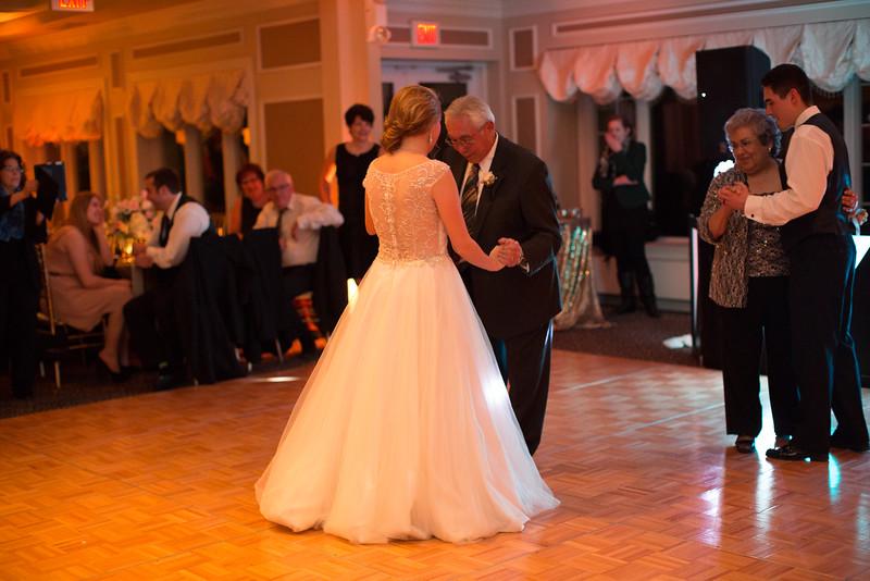 Torres Wedding _Reception  (343).jpg