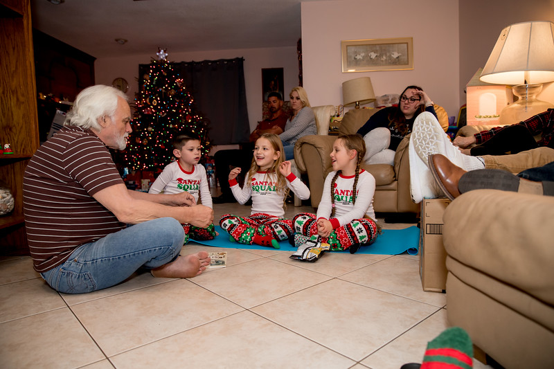 Christmas2018-128.jpg
