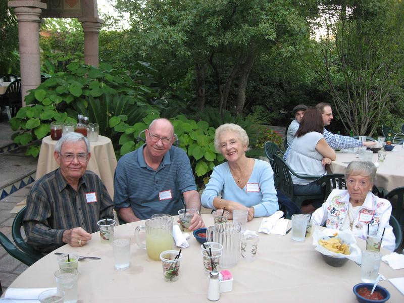 Stewardship Dinner 2008 029.JPG