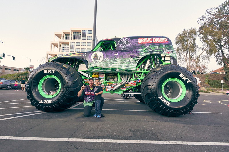 Grossmont Center Monster Jam Truck 2019 199.jpg