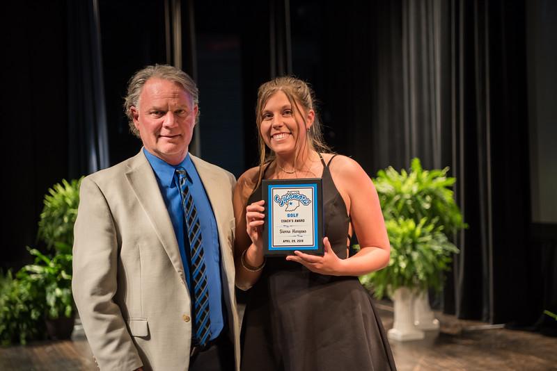DSC_5775 Student Athletic Awards April 29, 2019.jpg