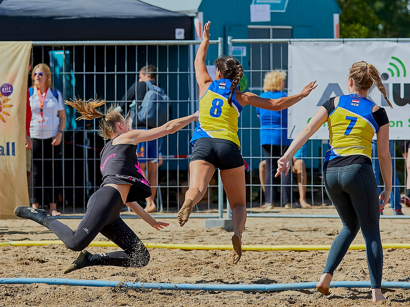Molecaten NK Beach Handball 2016 dag 1 img 368.jpg