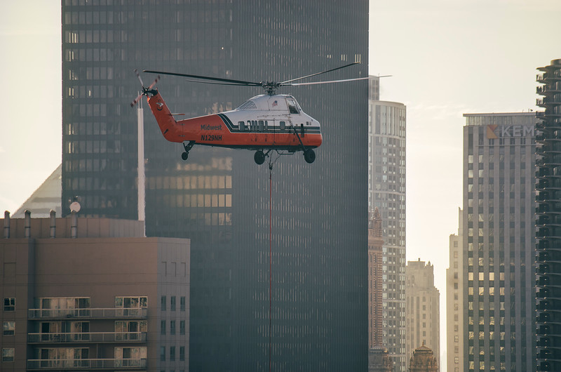 Helicopter Lift - 77 W Huron 2.jpg
