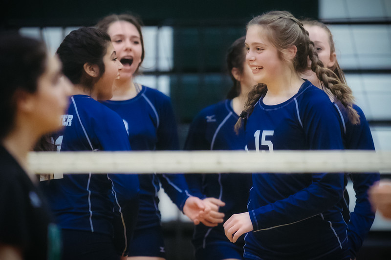 2018 HMS Volleyball-202.jpg