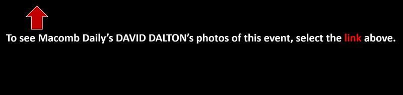 21MAY18@AnchorBay (Macomb Daily - David Dalton Photos)