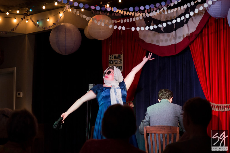 Charleston-theater-photography (2).jpg