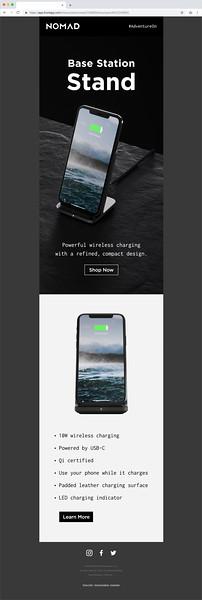 screencapture-app-frontapp-inboxes-teammates-159969-inbox-open-9422249605-2020-01-14-10_12_58-edit.jpg
