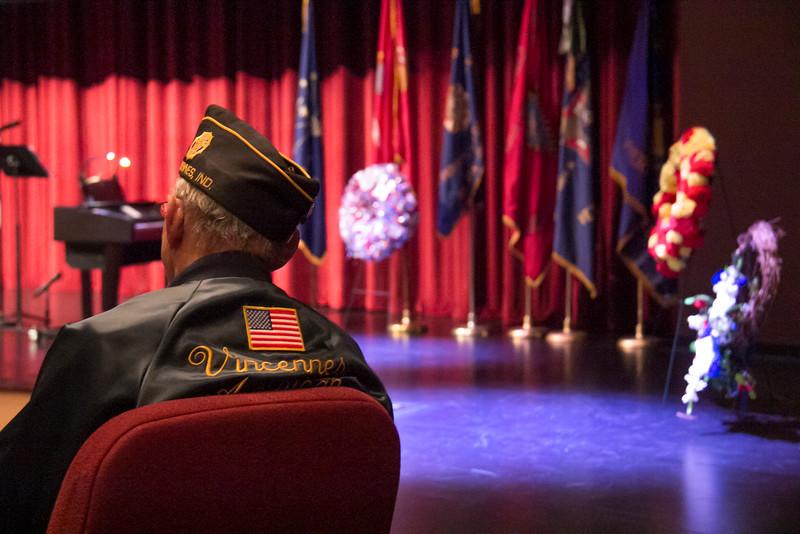 veteransday5.jpg