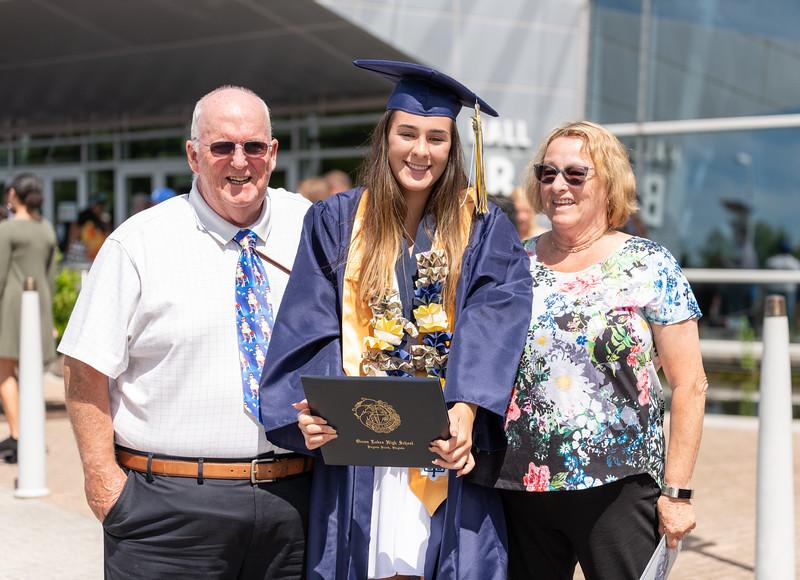 Graduation Day-36.jpg