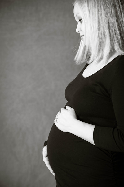 Wojciechowski Maternity-25.jpg