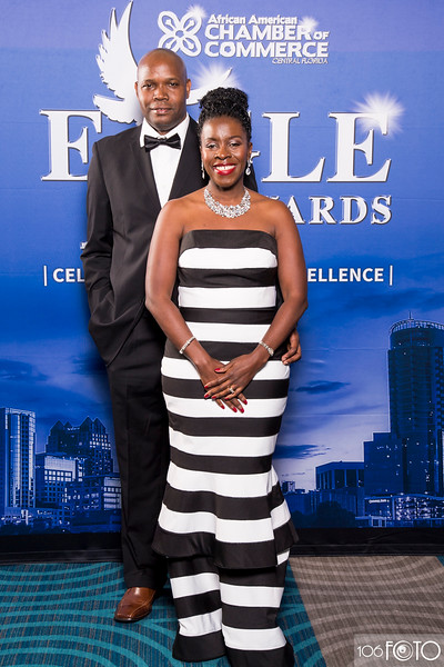 EAGLE AWARDS GUESTS IMAGES by 106FOTO - 009.jpg
