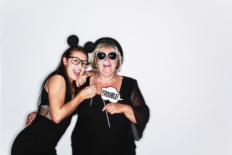 Paige & Andy Get Married!-SocialLightPhoto.Com-44.jpg
