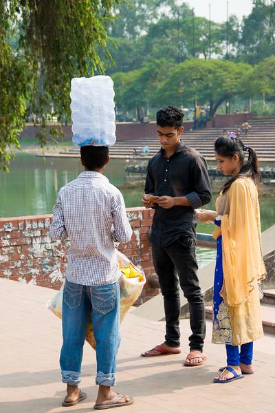 bangladesh-54-44.jpg