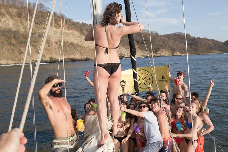 170310_JameyThomas_Catamaran_GiganteBay_100.jpg