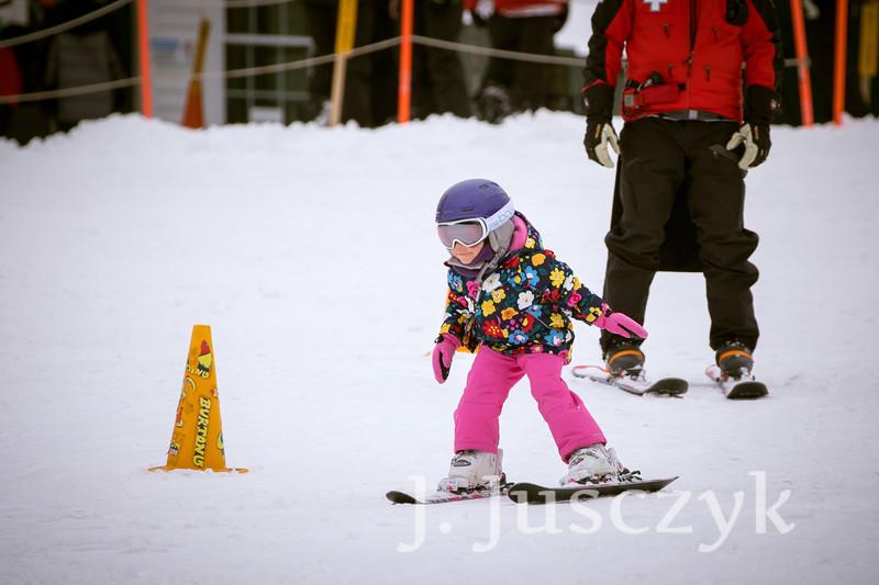 Jusczyk2021-2948.jpg