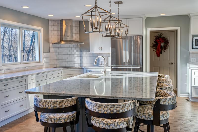 Steiner Kitchen 2020-12.jpg