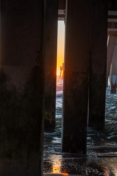 06012020_OBXSunrise (Jenetter's Pier)_20.jpg