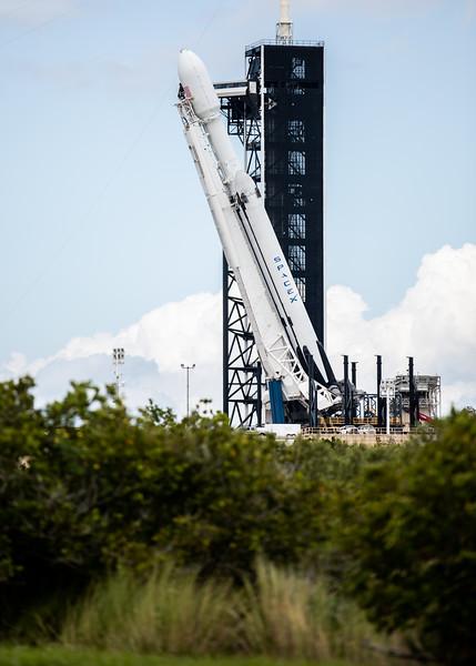 WS-Falcon Heavy-1354.jpg