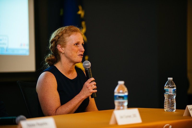 20191001_Student Healthcare Policy Forum-1178.jpg