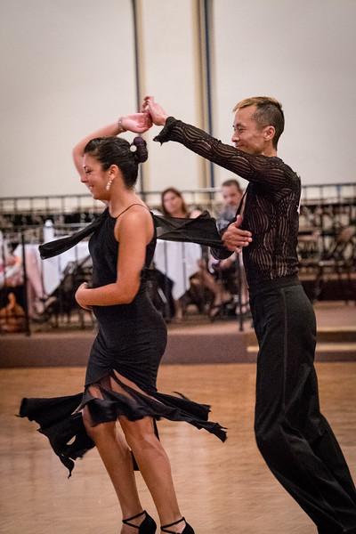 RVA_dance_challenge_JOP-13665.JPG